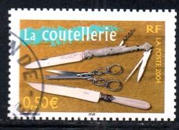 N° 3646 - 2004 - - Frankreich