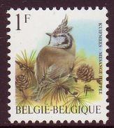 Belgique COB 2759 ** (MNH) - Ungebraucht