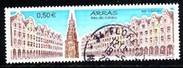 N° 3605 - 2003 - Used Stamps