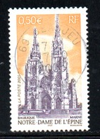 N° 3579 - 2003 - France