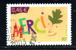N° 3540 - 2003 - France