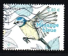 N° 5238 - 2018 - France