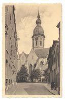 Temse Tamise De Kerk L'Englise Ostflandern - Sint-Niklaas
