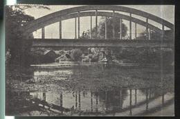 Cpa Amilly - La Tuilerie - Circulée 1953 - Amilly