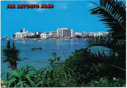 San Antonio Abad - Ibiza - Ibiza