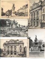 LOT DE 500 CPA ET CPSM(petit Format)  DE CLERMONT FERRAND. - Cartes Postales