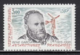 FSAT TAAF 1997 MNH Sc #224 3fr Rene Garcia, Windmill - Terres Australes Et Antarctiques Françaises (TAAF)