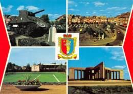CPM - BASTOGNE - Bastogne