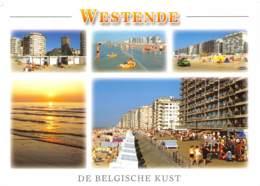 CPM - WESTENDE - Westende