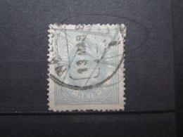 VEND TIMBRE DU PORTUGAL N° 54 (B) !!! (c) - 1862-1884: D. Luiz I.