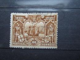 VEND TIMBRE DU PORTUGAL N° 152 , NEUF SANS GOMME !!! - 1892-1898 : D.Carlos I