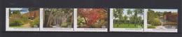 Australia ASC 3098b 2013 Botanic GardensPart II ,mint Never Hinged - 2010-... Elizabeth II