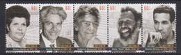 Australia ASC 3122d 2013 Indigenous Leaders ,mint Never Hinged - 2010-... Elizabeth II