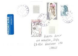 LETTERA X ITALY CAMPIONATI DEL MONDO CICLISMO 1972 - Ciclismo