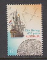 Australia ASC 3433 2016 Dirk Hartog Landing,mint Never Hinged - 2010-... Elizabeth II