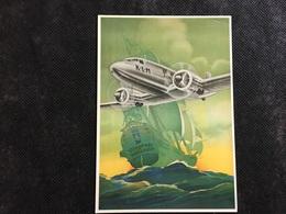 Aviacion - Aviazione