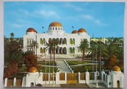 TRIPOLI - Palazzo Reale - Royal Palace - LYBIA -  Nv - Libia