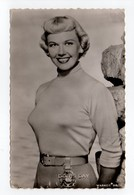 - CPSM SPECTACLE - DORIS DAY - Editions P. I. 414 - - Artistes
