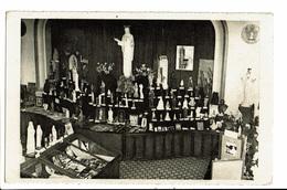 CPA - Carte Postale Belgique - Bauraing - Musée Marial-1953 VM302-1 - Beauraing