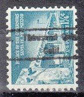 USA Precancel Vorausentwertung Preo, Locals California, Thousand Oaks 809 - Vereinigte Staaten
