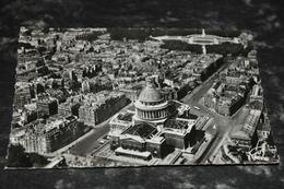5027      PARIS, LE PANTHEON - Panthéon