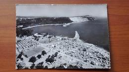 """Sistiana Mare - Campeggio """"Principe"""" - Trieste"""