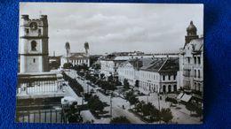 Debrecen Vöröshadsereg Útja Hungary - Ungheria