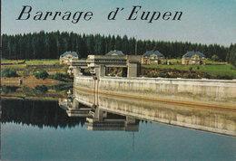 Postkaarten EUPEN - Eupen
