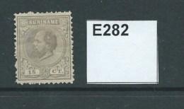Surinam 1873 15c - Surinam ... - 1975