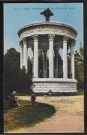 CPA 06 - Nice, Saint-Maurice - Le Temple De Vesta - Autres