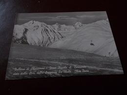 B714  Vallone Di Chavannes La Thuile Non Viaggiata - Italia