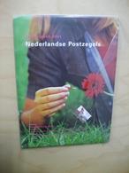Niederlande Jahreszusammenstellung 2001 Postfrisch (9570) - Netherlands