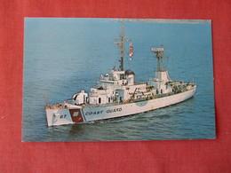 US Coast Guard Minnetonka  WHEC 67        Ref 3155 - Oorlog