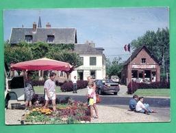 76 Seine Maritime Blainville Crevon  La Place - Frankrijk