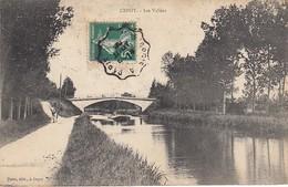 Cepoy Les Vallées - France