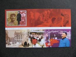 HONG-KONG : TB BF N° 125, Neuf XX. - 1997-... Région Administrative Chinoise