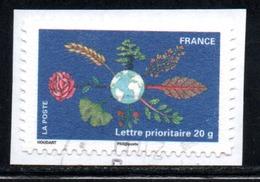 N° 537 - 2011 - France