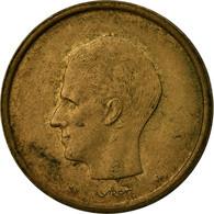 Monnaie, Belgique, 20 Francs, 20 Frank, 1982, TB, Nickel-Bronze, KM:160 - 07. 20 Francs