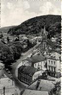 1 Cpsm Larochette - Panorama - Larochette