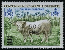 Neuf Sans Charnière N° 326/349, + 450/75 + 475/94 Sauf A Et B, Les 6 Séries T.B. - Francobolli