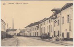 28410g PAPETERIES - Gastuche - Graven