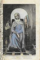 BESANCON  Pensionnat St Vincent - Tableau Du Parloir - Besancon