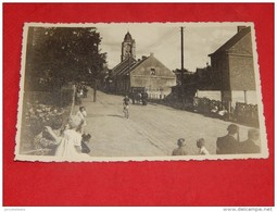 A IDENTIFIER  -   WIELRENNEN  -  CYCLISME -  Course Cycliste - Cartes Postales