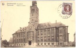 Dendermonde (1930) - Dendermonde