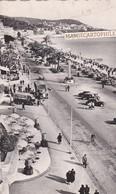 NICE - Dépt 06 - La Promenade Des Anglais - - Nizza