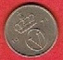 SWEDEN # 10 ØRE FRA 1974 - Suède