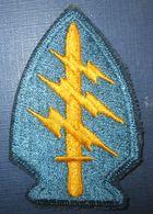 Patch US Vietnam Special Forces - Ecussons Tissu