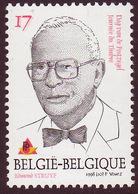 Belgique COB 2756 ** (MNH) - Belgique