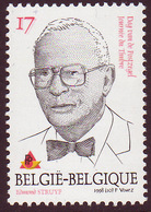 Belgique COB 2756 ** (MNH) - Belgium