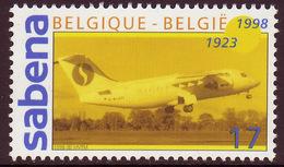 Belgique COB 2753 ** (MNH) - Belgique